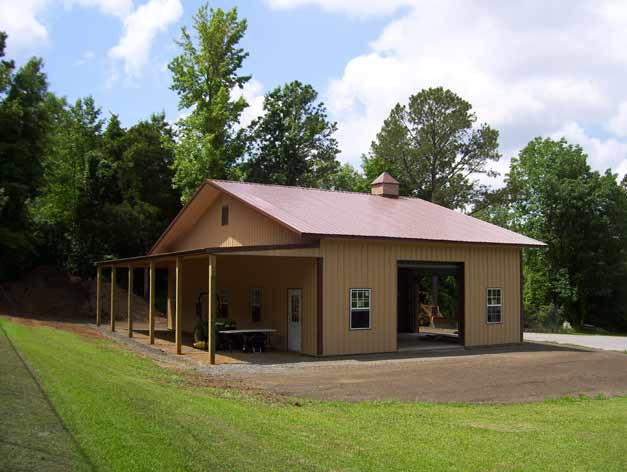 Vertical building solutions fabric steel modular buildings for Metal homes louisiana